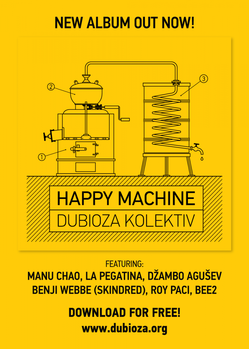 Dubioza_kolektiv_Happy_Machine.png