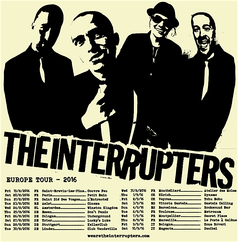 The_Interrupters_EUROPE_TOUR_2016.png