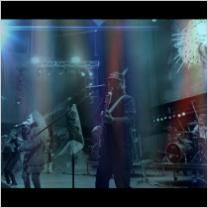Embedded thumbnail for AmaZonas - Doctor Krapula + Colectivo Jaguar (video oficial)