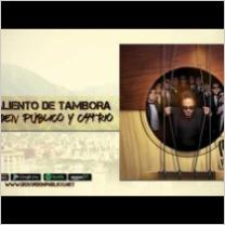 Embedded thumbnail for Desorden Público y C4 Trío - Pa' Fuera (Album Completo)