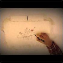 "Embedded thumbnail for Chico Trujillo ""Se Baila o No se Baila"" videoclip"