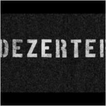Embedded thumbnail for DEZERTER - Gatunek