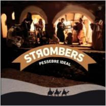 Embedded thumbnail for Strombers - Pessebre ideal