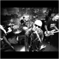 "Embedded thumbnail for  Rancid - ""Collision Course,"" ""Honor Is All We Know,"" & ""Evil's My Friend"""