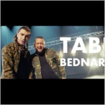 Embedded thumbnail for TABU ft. BEDNAREK - Głowa do góry (official video)