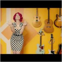 Embedded thumbnail for Save Ferris - New Sound (featuring Neville Staple)