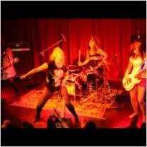 Embedded thumbnail for Zuloak - Zuloak Riot (Helldorado Live!)