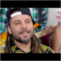 """Embedded thumbnail for La Pegatina - #ALCARRER10 (Diez años del disco """"Al Carrer!"""")"""