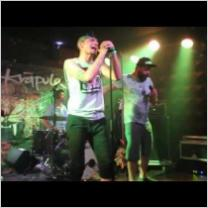 Embedded thumbnail for Doctor Krapula: Badehaus (Berlin) 21.07.2016