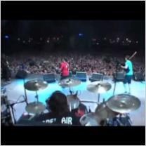 "Embedded thumbnail for BOIKOT ""Grito en alto"" - DVD ""Boikotea!!!"" 2014"