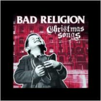 Embedded thumbnail for Bad Religion - Christmas Songs (Full Album)
