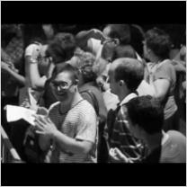 Embedded thumbnail for Muyayo Rif - Res No Ens Atura (2012)