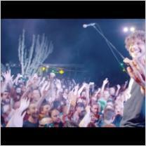 Embedded thumbnail for La Pulquería - 10 años de Ron-Cola (Videoclip Oficial)