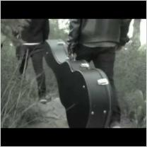 Embedded thumbnail for El Día De Los Muertos - La Pulquería & Enrique Mendoza y sus Mariachis