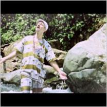 """Embedded thumbnail for Sergent Garcia """"Vasito De Agua"""" (Official Video)"""