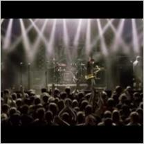 Embedded thumbnail for Reel Big Fish - Take on me, live @ Arena 2013