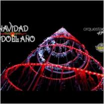 Embedded thumbnail for NAVIDAD TODO EL AÑO - J Ruiz & CAFE ft. Rabanes (Lyrics Video)