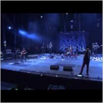 Embedded thumbnail for Bongo Botrako - Revoltosa (Live)