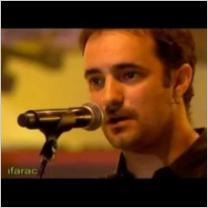 Embedded thumbnail for  La Troba Kung-Fú - La cançó del lladre, Les nostres cançons contra la SIDA